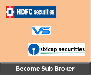HDFC Securities Franchise vs SBICap Securities Franchise - Comparison-min