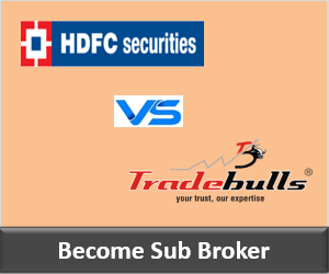 HDFC Securities Franchise vs Tradebulls Securities Franchise - Comparison-min