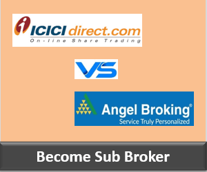 ICICI Direct Franchise vs Angel Broking Franchise - Comparison-min