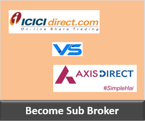 ICICI Direct Franchise vs Axis Direct Franchise - Comparison-min