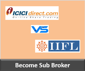 ICICI Direct Franchise vs IIFL Franchise - Comparison-min