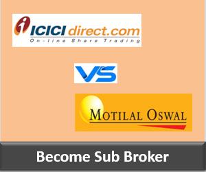 ICICI Direct Franchise vs Motilal Oswal Franchise - Comparison-min