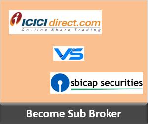 ICICI Direct Franchise vs SBICap Securities Franchise - Comparison-min