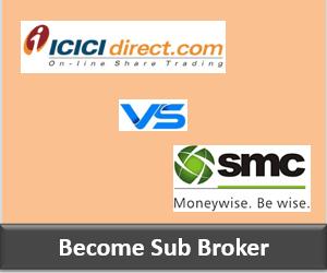 ICICI Direct Franchise vs SMC Global Franchise - Comparison-min