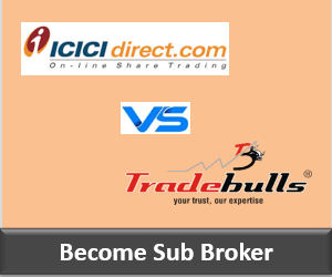 ICICI Direct Franchise vs Tradebulls Securities Franchise - Comparison-min