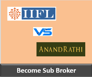 IIFL Franchise vs Anand Rathi Franchise - Comparison-min