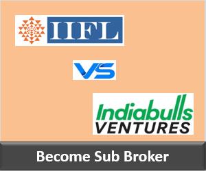 IIFL Franchise vs Indiabulls Ventures Franchise - Comparison-min