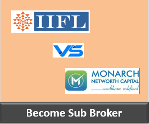 IIFL Franchise vs Monarch Networth Franchise - Comparison-min