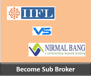 IIFL Franchise vs Nirmal Bang Franchise - Comparison-min