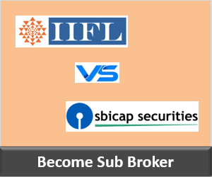 IIFL Franchise vs SBICap Securities Franchise - Comparison-min