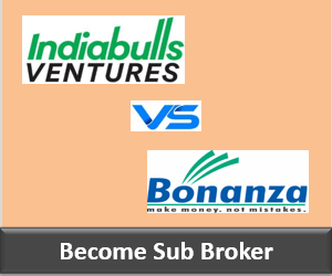 Indiabulls Ventures Franchise vs Bonanza Portfolio Franchise - Comparison-min