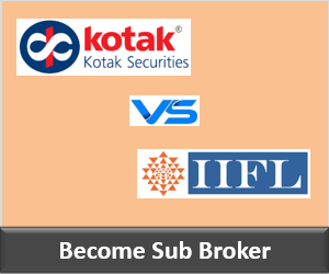 Kotak Securities Franchise vs IIFL Franchise - Comparison-min
