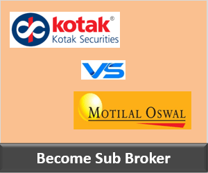 Kotak Securities Franchise vs Motilal Oswal Franchise - Comparison-min
