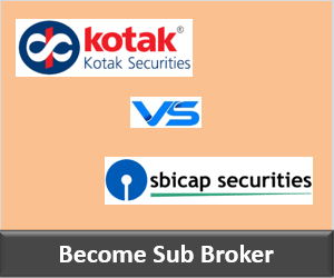 Kotak Securities Franchise vs SBICap Securities Franchise - Comparison-min