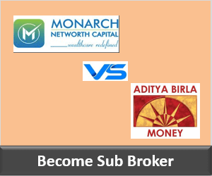 Monarch Networth Franchise vs Aditya Birla Money Franchise - Comparison-min