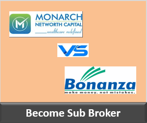 Monarch Networth Franchise vs Bonanza Portfolio Franchise - Comparison-min