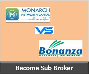 Monarch Networth Franchise vs Bonanza Portfolio Franchise - Comparison-min