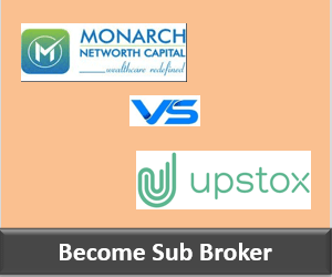 Monarch Networth Franchise vs Upstox Franchise - Comparison-min