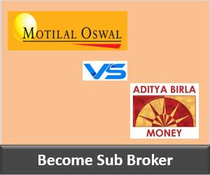 Motilal Oswal Franchise vs Aditya Birla Money Franchise - Comparison-min