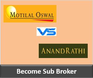 Motilal Oswal Franchise vs Anand Rathi Franchise - Comparison-min