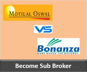 Motilal Oswal Franchise vs Bonanza Portfolio Franchise - Comparison-min