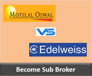 Motilal Oswal Franchise vs Edelweiss Franchise - Comparison-min
