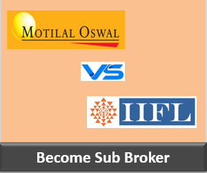 Motilal Oswal Franchise vs IIFL Franchise - Comparison-min