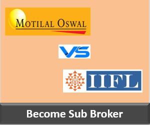 Motilal Oswal Franchise vs IIFL Franchise - Comparison-min
