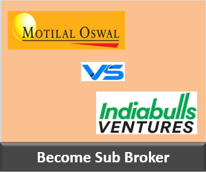 Motilal Oswal Franchise vs Indiabulls Ventures Franchise - Comparison-min
