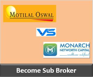 Motilal Oswal Franchise vs Monarch Networth Franchise - Comparison-min