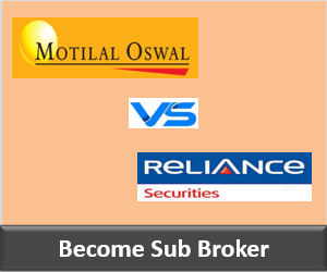 Motilal Oswal Franchise vs Reliance Securities Franchise - Comparison-min