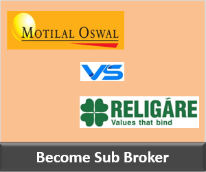 Motilal Oswal Franchise vs Religare Securities Franchise - Comparison-min