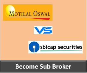 Motilal Oswal Franchise vs SBICap Securities Franchise - Comparison-min