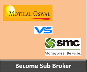 Motilal Oswal Franchise vs SMC Global Franchise - Comparison-min