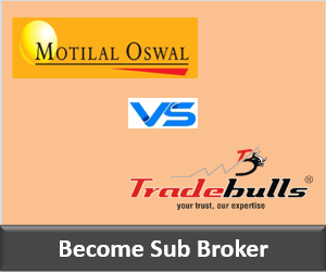 Motilal Oswal Franchise vs Tradebulls Securities Franchise - Comparison-min