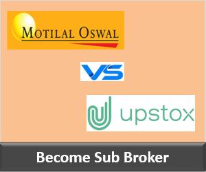 Motilal Oswal Franchise vs Upstox Franchise - Comparison-min