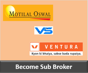 Motilal Oswal Franchise vs Ventura Securities Franchise - Comparison-min