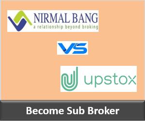 Nirmal Bang Franchise vs Upstox Franchise - Comparison-min
