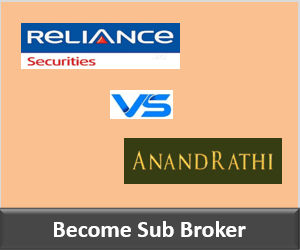Reliance Securities Franchise vs Anand Rathi Franchise - Comparison-min