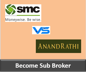 SMC Global Franchise vs Anand Rathi Franchise - Comparison-min