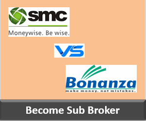 SMC Global Franchise vs Bonanza Portfolio Franchise - Comparison-min