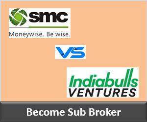 SMC Global Franchise vs Indiabulls Ventures Franchise - Comparison-min