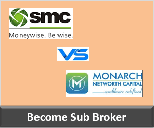 SMC Global Franchise vs Monarch Networth Franchise - Comparison-min