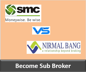SMC Global Franchise vs Nirmal Bang Franchise - Comparison-min
