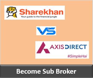 Sharekhan Franchise vs Axis Direct Franchise - Comparison-min