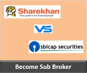 Sharekhan Franchise vs SBICap Securities Franchise - Comparison-min