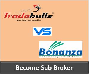 Tradebulls Securities Franchise vs Bonanza Portfolio Franchise - Comparison-min