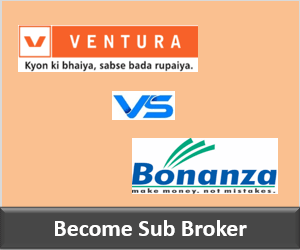 Ventura Securities Franchise vs Bonanza Portfolio Franchise - Comparison-min