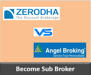 Zerodha Franchise vs Angel Broking Franchise - Comparison-min