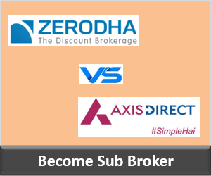 Zerodha Franchise vs Axis Direct Franchise - Comparison-min